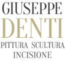 www.giuseppedenti.it