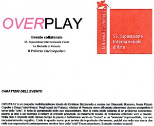 progetto-Over-Play