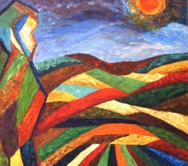 Arte tra paesaggi e periferie