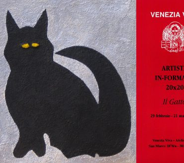 Venezia Viva